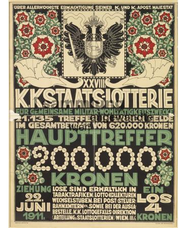 Lottozahlen Seit 1950